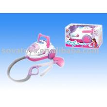 905080559-Electrodomésticos juguete B / O aspiradora