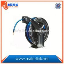 Water Pressure Hose Reel