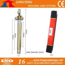 Digital Control Cutting Torch of Cutting Machine, Acetylene Cutting Torch