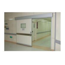 Puerta hermética del dosel de la aleación de aluminio