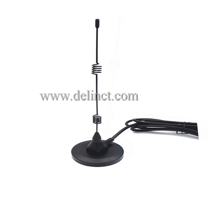 Digital DVB-T Antenna