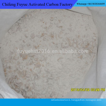 Factory Supply Low Cement Castable
