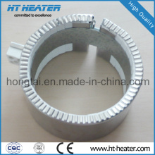 Injection Moulding Machine Ceramic Band Heater