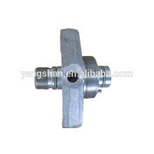 MAN B&W nozzle suitable for S50MC