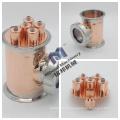 Главная Refulx горшок негазированная колонна Бренди Вода Джин Виски алкогольная дистилляция