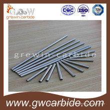 Micro Grain Hartmetall Rod