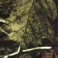 G10 Material Blatt Tarnfarbe