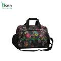 Bolsa de viaje de diseño de moda (YSTB00-045-01)