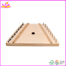 2014 New and Popular Wooden Xylophone Toy, Wooden Musical Toys - Music Kids Xylophone Toy W07c027