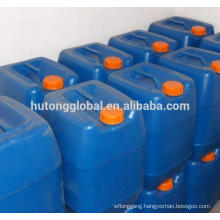 factory direct MEKP C8H18O6 CAS:1338-23-4 with good price