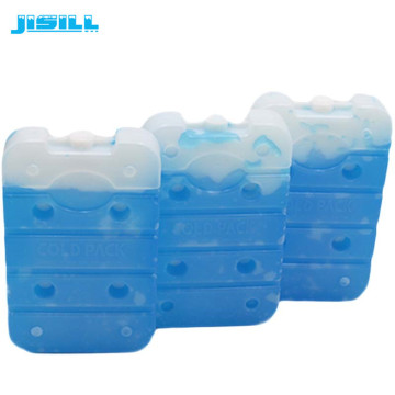Eutektische Eisplatte Hard Shell Gel Ice Pack