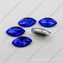 Наветт ДЗ-4200 Кристалл Необычные Камни Ювелирные Изделия Бусины