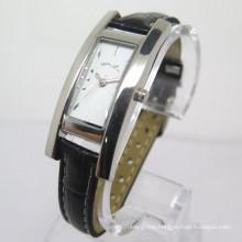 Womem′s Alloy Watch Fashion Cheap Hot Watch (HL-CD033)