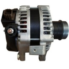 Toyota 27060-28300 Alternator