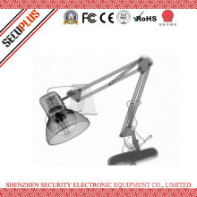 Multi-purpose Portable X-ray Scanner Threats Security Detector for Baggage SPX-3025P
