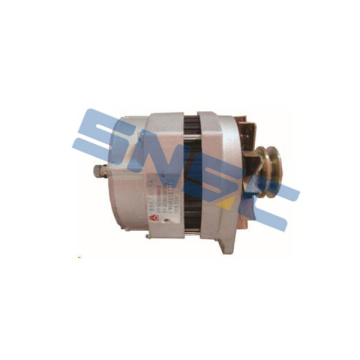 Sinotruk VG1500090019 Alternator