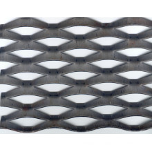 Hot Sales Products of Steel Grating