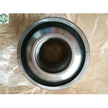 Steel Radial Spherical Plain Bearing Gek45xs-2RS