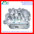 Automotive Engine Blocco cilindri Fusioni