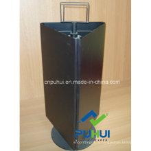 3-сторонняя стойка с магнитным дисплеем (pH12-132A)