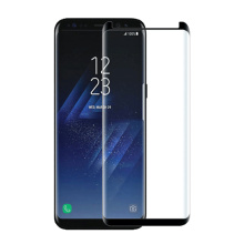 Full Body Displaybescherming voor Samsung Note 9