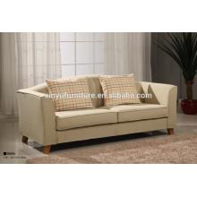 apartment tv room sofa XYN957