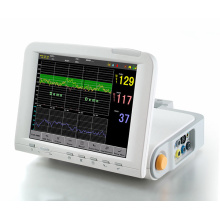 12,1 Zoll fetalen mütterlichen Monitor Fetal Doppler Ultraschall Ultraschall Touch Screen (SC-STAR5000C)