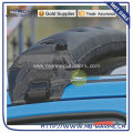 New Self inflatable Soft Roof Rack products you can import