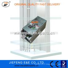 JFOtis Elevator OVF30 Inverter, 120AMPS, ACA21290BA4