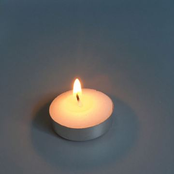 Smokeless Mini Tea Light Candles te koop