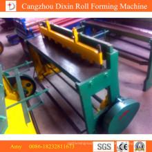 Dixin 1.3m Electric Cutting Machine