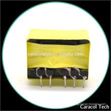 High Frequency PQ5050-2 Transformer Step Up 12v to 220v