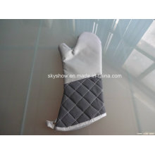 Fiberglass Oven Glove (SSG0107)