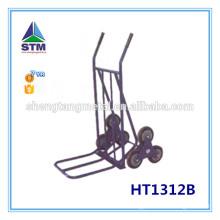 HT1312B heavy duty stair climber hand trolley
