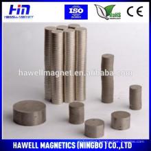 alnico rod magnet