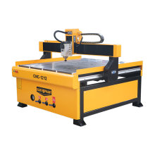 1212 Wood Working Machine Mini CNC Router for Woodworking