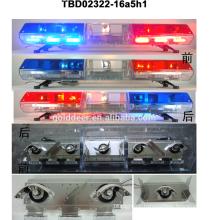 Emergency Warning Lightbar police barlight