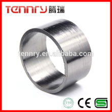 Molded Expanded Graphite Packing Ring
