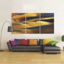 Venta caliente decoración de muebles Home Designs