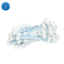 2468 24AWG Flat Cable with Low Price