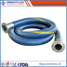 Best Composite Fuel Hose and Petroleum Hose
