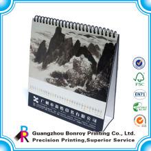 Календарь 2015,настольный календарь печать