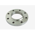 ASME 16,5 A105 Carbon Steel Slip-On Flange