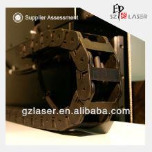 Hologramm a3 Farblaserdrucker-YXKP-400