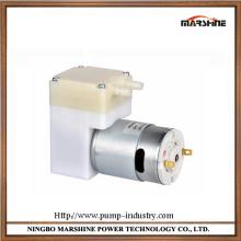 Pompe à air micro membrane électrique DC