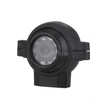 Night Vision 120 Degree Car Side View Camera for Truck