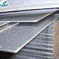 laminado a frio astm a240 304 chapa de aço inoxidável / folha de aço inoxidável