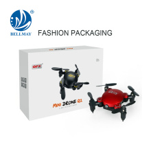 2.4GHz 6 Axis Gyro RC Drone Quad-copter 360 Flip Helicopter For sale