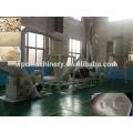high output wood powder grinding machine