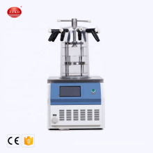 High Quality Freeze Dryer for Food